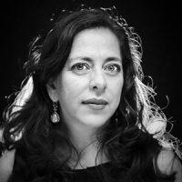 Georgina Sánchez Ramírez