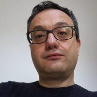 Giuseppe Gennaro Curcio