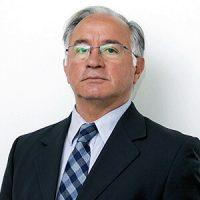 Horacio Sanchez Mariño