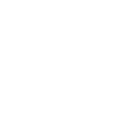 Instituto de Estudios Peruanos