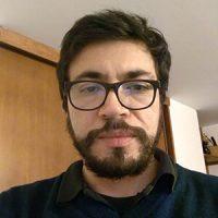 Juan Carlos Sierra Freire