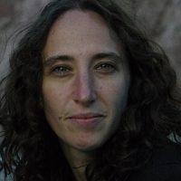 Karen Avenburg
