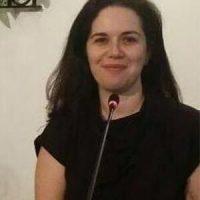 Laura Zambrini