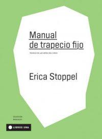 Manual de Trapecio Fijo. Técnica en las artes del circo