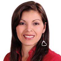 María Fernanda Acosta Romo
