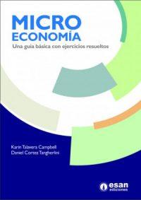 Microeconomía: una guía básica con ejercicios resueltos
