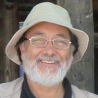 Pedro Bolgeri Escorza