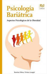 Psicología bariátrica
