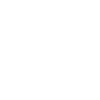 Sello Editorial Universidad de Medellín