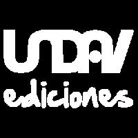 UNDAV Ediciones