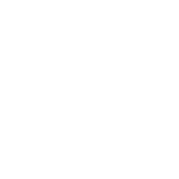 Fondo Editorial de la Universidad del Pacífico