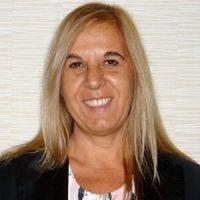 Viviana Lasagni