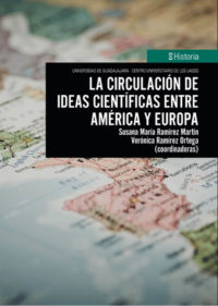 La circulación de ideas científicas entre America y Europa