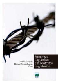 Fronteiras linguísticas em contextos migratórios