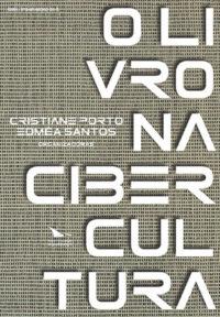 O livro na cibercultura