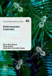Enfermedades tropicales