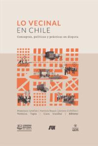 Lo vecinal en Chile
