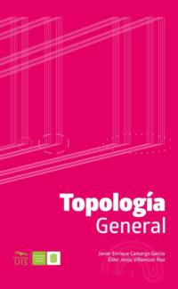 Topología general