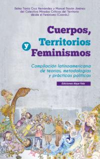 Cuerpos, territorios y feminismos