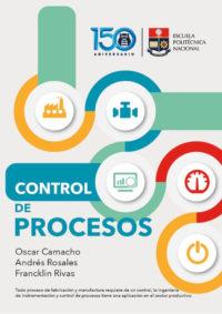 Control de Procesos