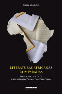Comparative African Literatures