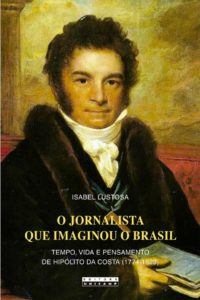 The Journalist Who Imagined Brazil
