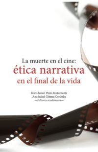 La muerte en el cine: ética narrativa