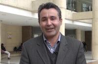 Carlos Mario Manrique Arango