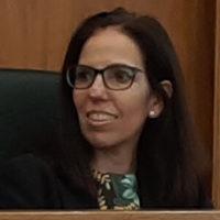 Lucía Carolina Colombato