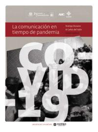 Covid-19. La comunicación en tiempos de pandemia