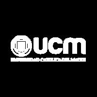 Ediciones UCM