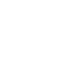 Editorial Pontificia Universidad Javeriana