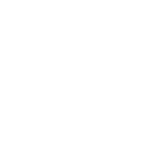 Editorial Universidad de Talca