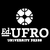 Ediciones UFRO University Press