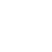 EPN Editorial