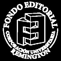 Fondo Editorial Remington