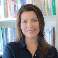 Gina Paola Rodríguez