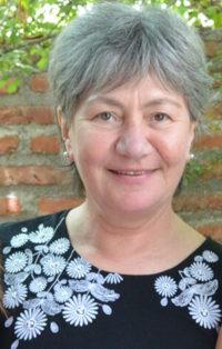 Patricia Boyco
