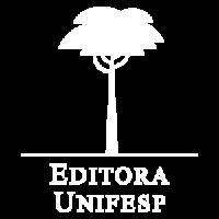 Editora Unifesp
