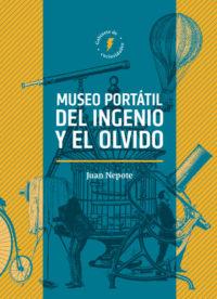 Museo portátil del ingenio y del olvido